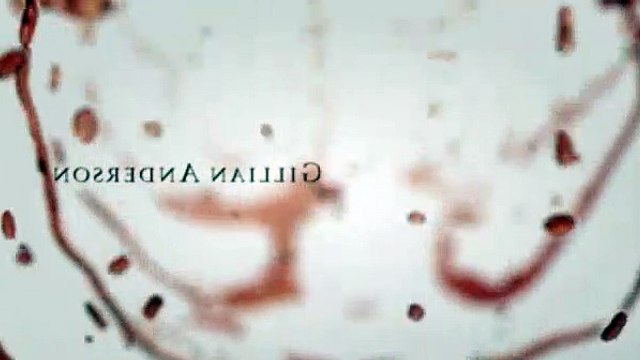 Hannibal Season 3 Episode 8