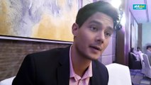 Daniel Matsunaga on breast cancer awareness advocacy