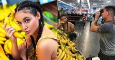 Un photographe nous dévoile l'envers des séances photos Instagram dites parfaites pour désacraliser le mythe