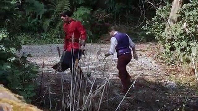 When Calls the Heart S06E04  Heart of a Mountie