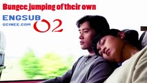ENGSUB 02 - Bungee Jumping of Their Own