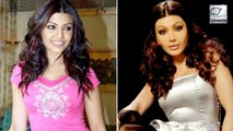 Koena Mitra Finally Opens Up About Her Failed Plastic Surgery