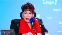 """Rika Zaraï : """"Mes chansons sont comme mes enfants"""""""