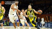 Preview video: The Real-Fenerbahce rivalry
