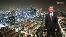 FUN-MOOC : The Korean Economic Development