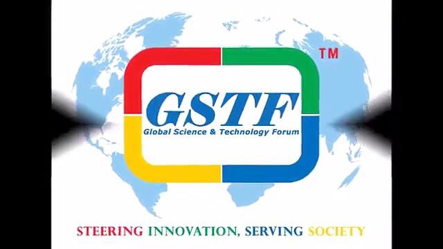 Mr. Endri Rama at CBP Conference 2016 by GSTF Thumbnail