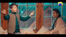 Alif - Full OST - Hamza Ali Abbasi - Ahsan Khan - Sajal Aly - Kubra Khan - Geo TV - Har Pal Geo
