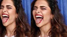Deepika Padukone shares her school report cards on Insta | FilmiBeat