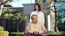 Phim Bí Mật Của Phụ Nữ Tập 72 Thuyết minh - Lồng Tiếng , Phim Tâm Lý , Tình Cảm Hàn Quốc , Diễn viên: Sohyeon Oh , Min- Seok Oh , Kim Yun Seo , Jung Heon - sook