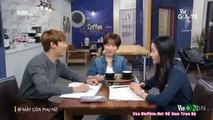 Phim Bí Mật Của Phụ Nữ Tập 73 Thuyết minh - Lồng Tiếng , Phim Tâm Lý , Tình Cảm Hàn Quốc , Diễn viên: Sohyeon Oh , Min- Seok Oh , Kim Yun Seo , Jung Heon - sook