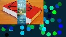 Hummingbird Lake (Eternity Springs, #2)  Review
