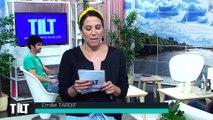 TILT - 01/10/2019 Partie 1 - Pourquoi pas un sapin recyclé pour la Place Jean Jaurès?