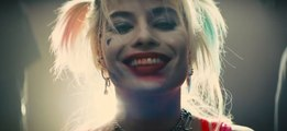 Birds Of Prey -Harley Quinn Official Trailer - DC Margot Robbie