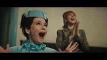 """""""Judy"""": Renee Zellweger's Hommage an Judy Garland"""