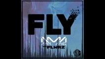 Mr. Mig feat. FLWRZ - Fly