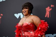 Lizzo Tops 'Billboard' Hot 100 for Fifth Straight Week