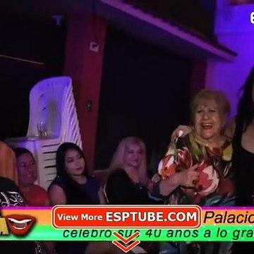 VIDEO | Denisse Angulo celebró el cumpleaños de sus dos hijos - ESPTUBE.COM