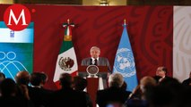 Cepal pide a AMLO agilizar programas sociales para bajar pobreza