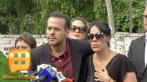 ¡José Joel y Marysol Sosa ESTALLAN en contra de Sarita Sosa! Se reunirán con ella. | Ventaneando