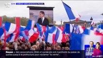 Nicolas Sarkozy vers un nouveau procès - 01/10