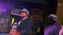 DMX, Method Man & Nas - Last Real Ones