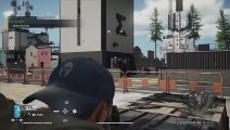 Ghost Recon Breakpoint INFILTRATING THE MACHINE BASE STEALTH! Ghost Recon Breakpoint Gameplay