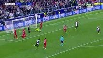 LDC (01/10) - Juventus 3 - 0 Bayer Leverkusen