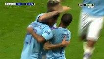 LDC (01/10) - Manchester City 2 - 0 Dinamo Zagreb