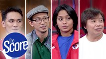 Netball and Breaking: Getting to Know New Sports for SEA Games | The Score
