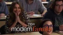 Modern Family S11E01 - video dailymotion