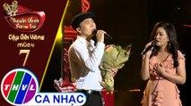 Bản Tình Ca Cho Em - Trần Vũ, Thu Trang