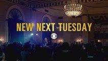 FBI S02E03 American Idol