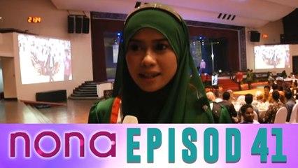 Nona (2014) | Episod 41