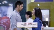 Sanjeevani 2 watch today episode 38 link in description