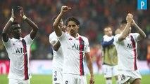 Galatasaray - PSG  : « Paris réalise un gros coup»