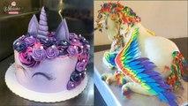 Creative Birthday Cake Decorating Ideas For Teenagers