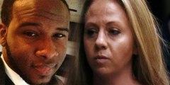 """Condenan a la agente de policía blanca que entró """"por equivocación"""" en el apartamento de su vecino negro y lo mató de dos disparos"""