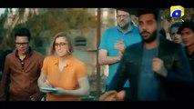 Alif - Promo 02 - Hamza Ali Abbasi- Ahsan Khan - Sajal Aly - Kubra Khan- Geo TV - Har Pal Geo