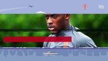Lille-Chelsea : sur quelle chaîne voir le match de Ligue des Champions à la télévision et en streaming ?