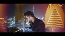 Ja Bewafa (Official Video) ,  Falak Shabir ,  Flixaap