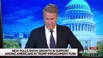 Pompeo's Lying Shows President Donald Trump WH's Bad Faith: Joe   Morning Joe   MSNBC