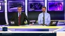 Le Match des Traders: Nicolas Chéron VS Jean-Louis Cussac - 02/10