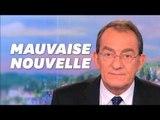 La justice donne tort à Nicolas Sarkozy et... à Jean-Pierre Pernaut aussi