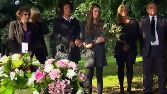 House of Anubis Season 1 Episode 46 House of Bribes
