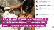 PHOTOS. Justin Bieber et Hailey Baldwin : le coût exorbitant de leur deuxième mariage