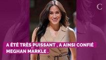 """Meghan Markle : le prince Harry lui """"manque beaucoup"""" pendant son royal tour en Afrique du Sud"""