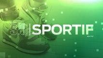 SO Sport - coupe du monde de Rugby  l'amériqaue, ça n'est pas le bout du monde