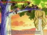 Full moon wo sagashite 13 partie 2