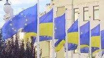 Donbass : l'Ukraine, la Russie et l'OSCE s'accordent pour une transition