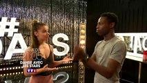 Danse Avec Les Stars, La Soiree de l'Amour, samedi 28 Septembre dès 21h05 sur TF1 !